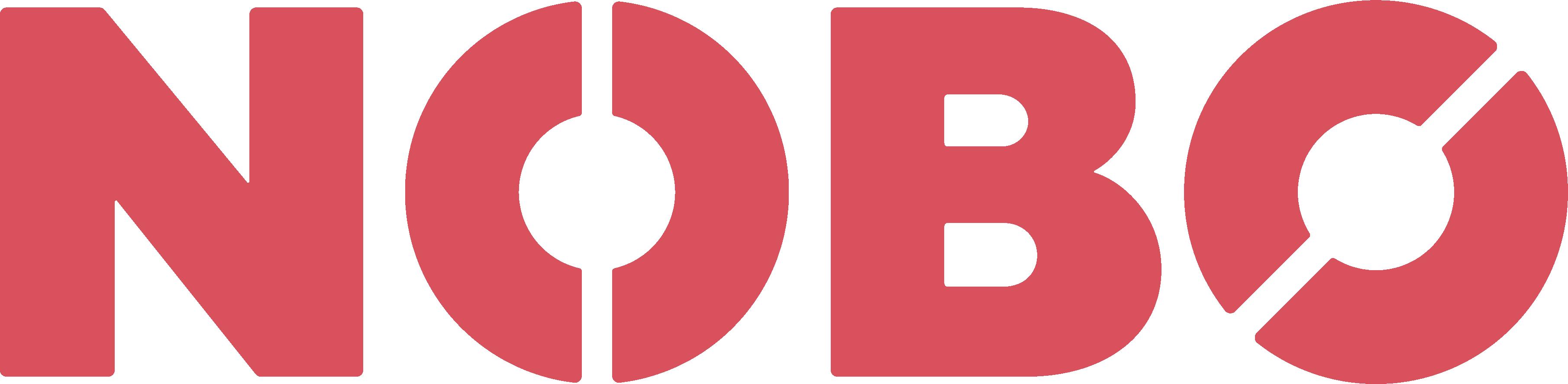 nobo_logo