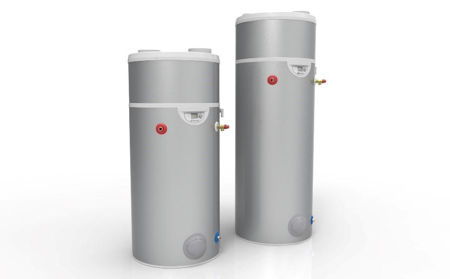 edel_hot_water_pump.jpg