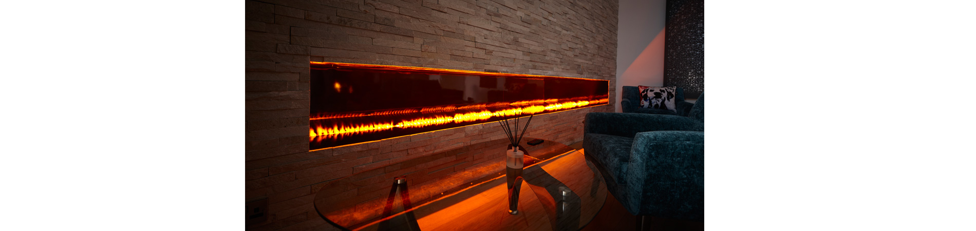 Opti-myst flame studio