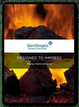 flame technologies